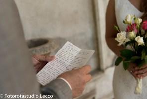 weddingphotographer-lakecomo-boat-tour-villas-photographer-italy (9)