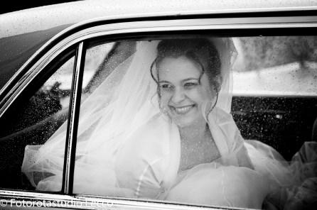 castello-di-pomerio-erba-matrimonio-ricevimento-fotografo (10)