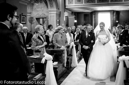 castello-di-pomerio-erba-matrimonio-ricevimento-fotografo (11)