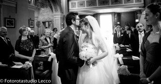 castello-di-pomerio-erba-matrimonio-ricevimento-fotografo (12)