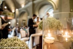 castello-di-pomerio-erba-matrimonio-ricevimento-fotografo (15)