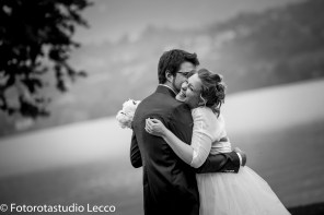 castello-di-pomerio-erba-matrimonio-ricevimento-fotografo (21)