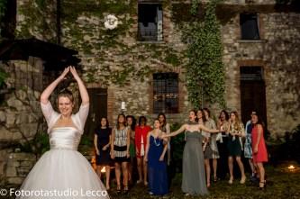 castello-di-pomerio-erba-matrimonio-ricevimento-fotografo (44)