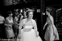 castello-di-pomerio-erba-matrimonio-ricevimento-fotografo (48)