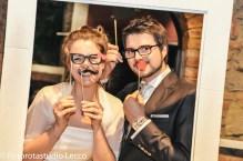 castello-di-pomerio-erba-matrimonio-ricevimento-fotografo (50)