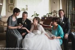 castello-di-pomerio-erba-matrimonio-ricevimento-fotografo (7)