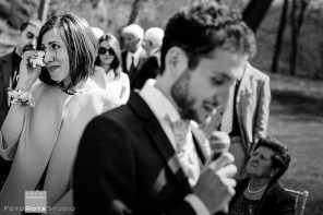mywed-wedding-storyteller-contest-nikon-photographers-italy (19)