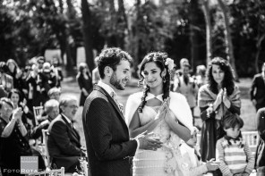 mywed-wedding-storyteller-contest-nikon-photographers-italy (26)