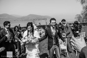 mywed-wedding-storyteller-contest-nikon-photographers-italy (27)