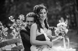 mywed-wedding-storyteller-contest-nikon-photographers-italy (33)
