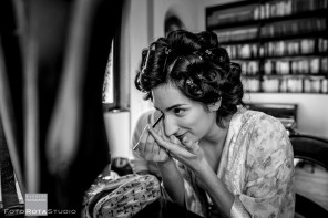 mywed-wedding-storyteller-contest-nikon-photographers-italy (4)