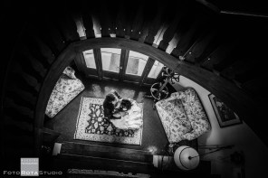 mywed-wedding-storyteller-contest-nikon-photographers-italy (40)