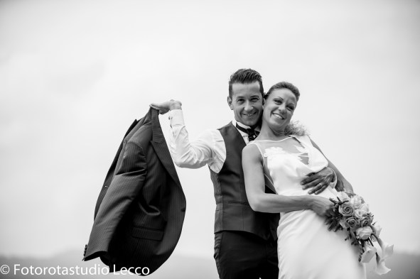 villa-calmia-galliate-lombardo-varese-matrimonio (20)