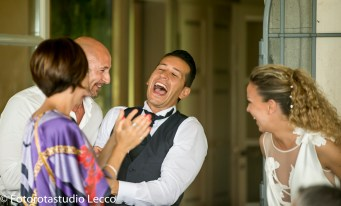 villa-calmia-galliate-lombardo-varese-matrimonio (34)