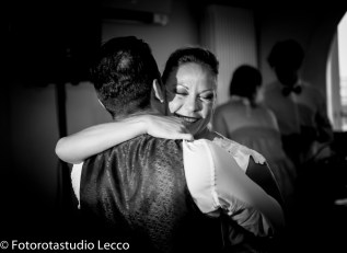 villa-calmia-galliate-lombardo-varese-matrimonio (42)