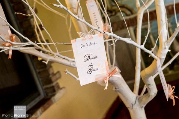 reportage_matrimonio-villacalini-coccaglio-brescia (17)