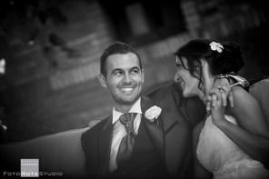reportage_matrimonio-villacalini-coccaglio-brescia (22)