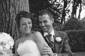 reportage_matrimonio-villacalini-coccaglio-brescia (24)
