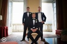 villacipressi-varenna-weddingphotographer-lakecomo010