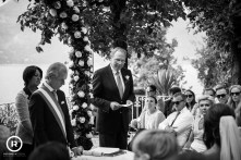 villacipressi-varenna-weddingphotographer-lakecomo018