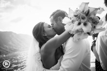 villacipressi-varenna-weddingphotographer-lakecomo038