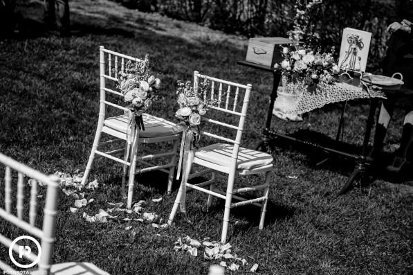 bestweddingphotographers-italy-lake-fotorota (13)