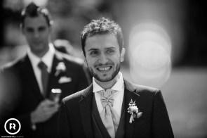 bestweddingphotographers-italy-lake-fotorota (18)