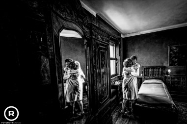 bestweddingphotographers-italy-lake-fotorota (2)
