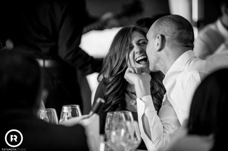 bestweddingphotographers-italy-lake-fotorota (36)