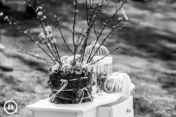 bestweddingphotographers-italy-lake-fotorota (38)