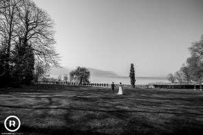 bestweddingphotographers-italy-lake-fotorota (45)