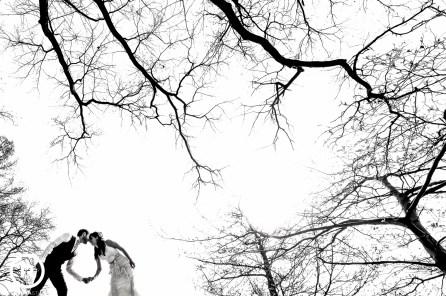 bestweddingphotographers-italy-lake-fotorota (48)