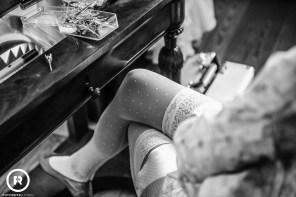 bestweddingphotographers-italy-lake-fotorota (8)