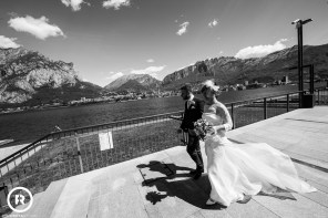 cascina-il-casale-inverigo-recensioni-fotografie-matrimonio (26)