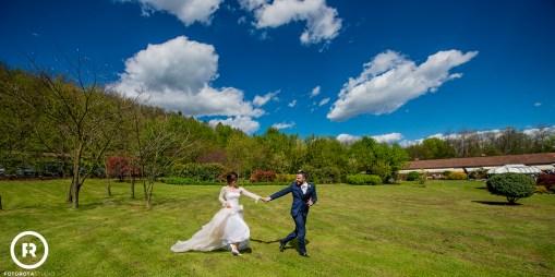 cascina-il-casale-inverigo-recensioni-fotografie-matrimonio (37)