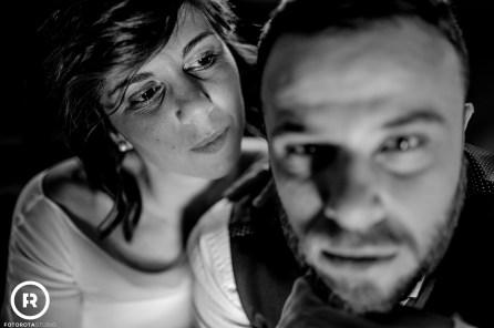 cascina-il-casale-inverigo-recensioni-fotografie-matrimonio (48)