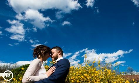 cascina-il-casale-inverigo-recensioni-fotografie-matrimonio (50)