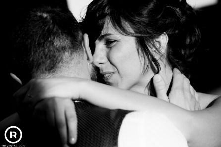 cascina-il-casale-inverigo-recensioni-fotografie-matrimonio (62)