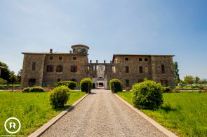 castello-di-cavernago-bergamo-longhi-banqueting-reportage (30)