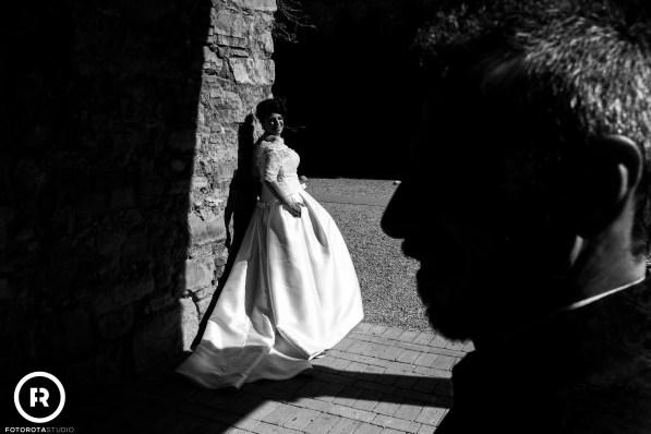 castello-di-cavernago-bergamo-longhi-banqueting-reportage (36)