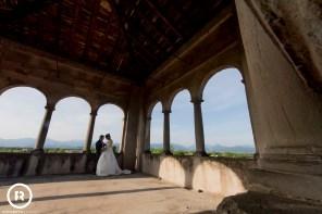 castello-di-cavernago-bergamo-longhi-banqueting-reportage (42)