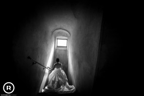 castello-di-cavernago-bergamo-longhi-banqueting-reportage (43)