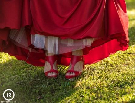castello-di-pomerio-erba-matrimonio-ricevimento-fotografo29