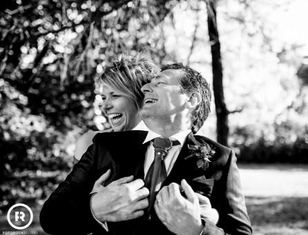 castello-di-pomerio-erba-matrimonio-ricevimento-fotografo30