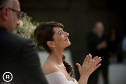 castello-di-sulbiate-matrimonio-recensione-foto (25)
