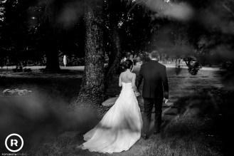 castello-di-sulbiate-matrimonio-recensione-foto (32)