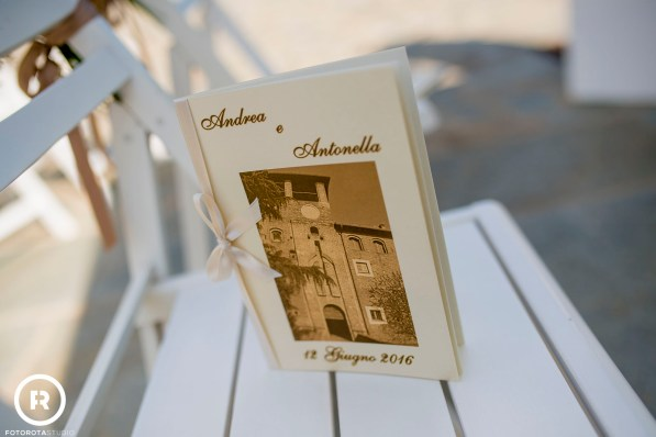 castello-di-sulbiate-matrimonio-recensione-foto (9)
