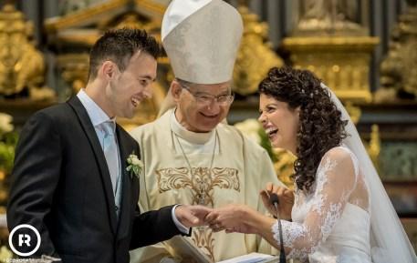 ladorda-del-nonno-matrimonio-vassena-olivetolario-foto (15)