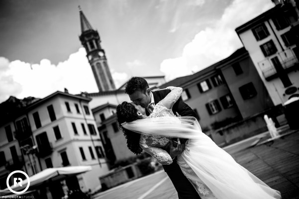 ladorda-del-nonno-matrimonio-vassena-olivetolario-foto (22)