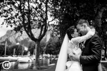 ladorda-del-nonno-matrimonio-vassena-olivetolario-foto (26)